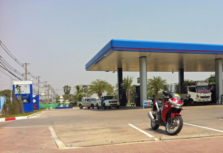 chiang_mai_motorrad
