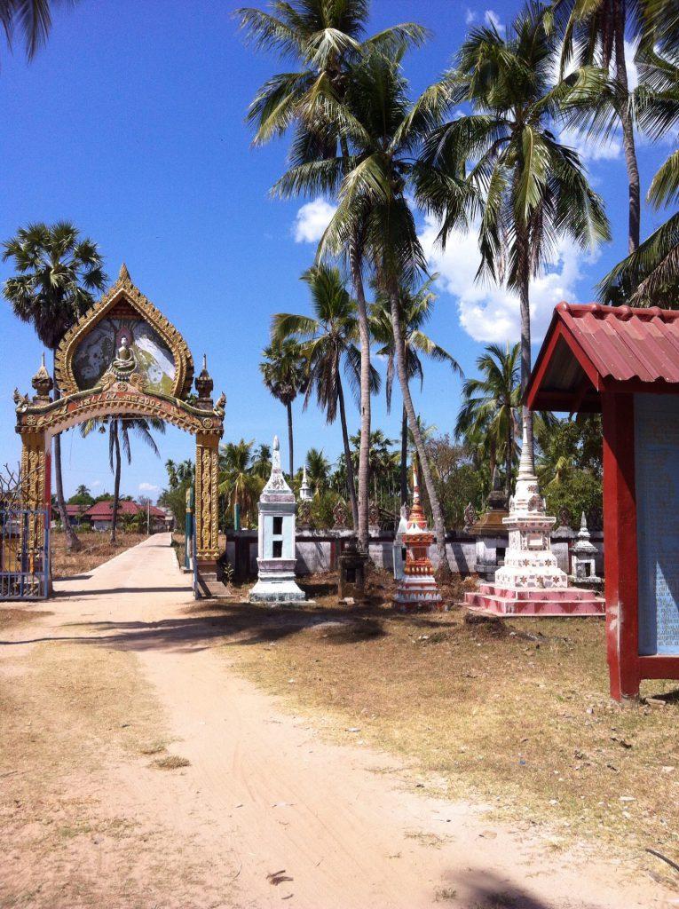 Don Khon Wat