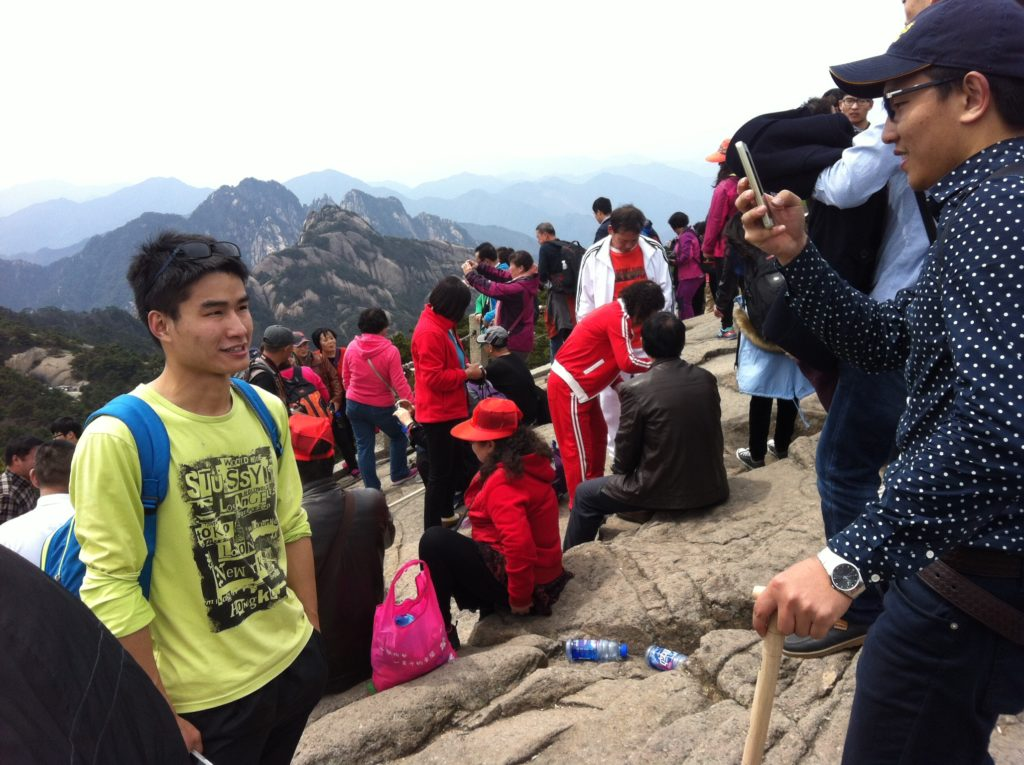 china_huangshan_jungs