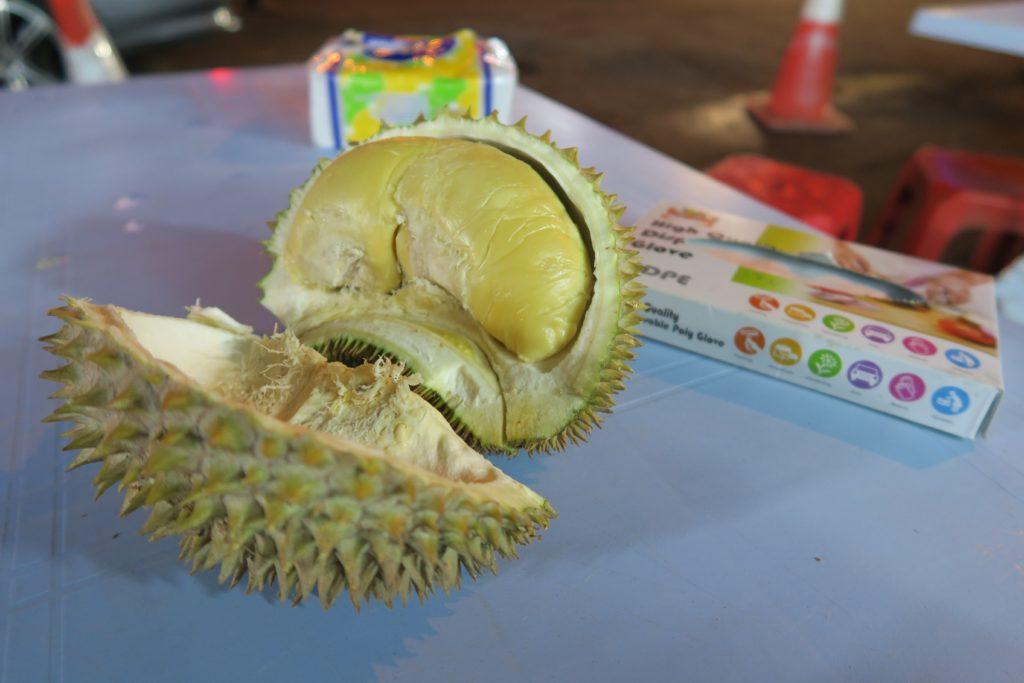 malaysia_kuala_lumpur_durian