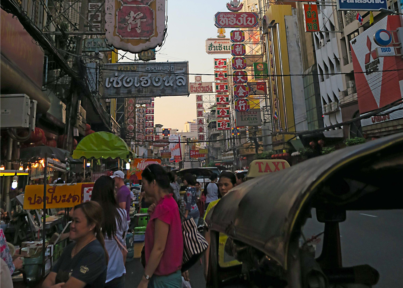 bangkok_street