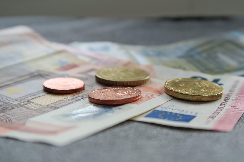 geld sparen reisetipps