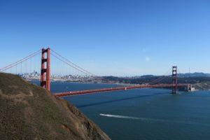 san_francisco_golden_gate_bridge