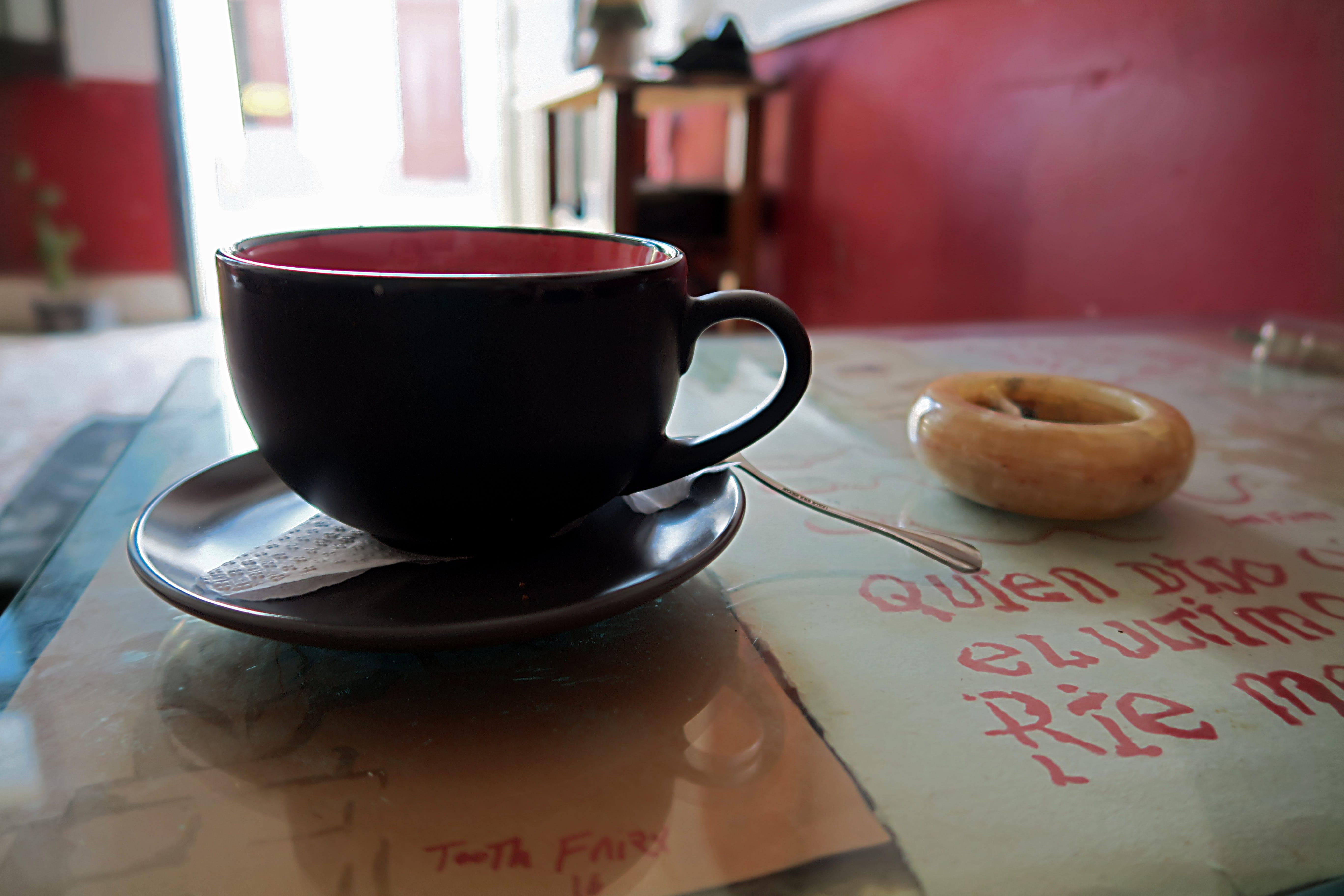kuba, cienfuegos, cafe buena_pipa