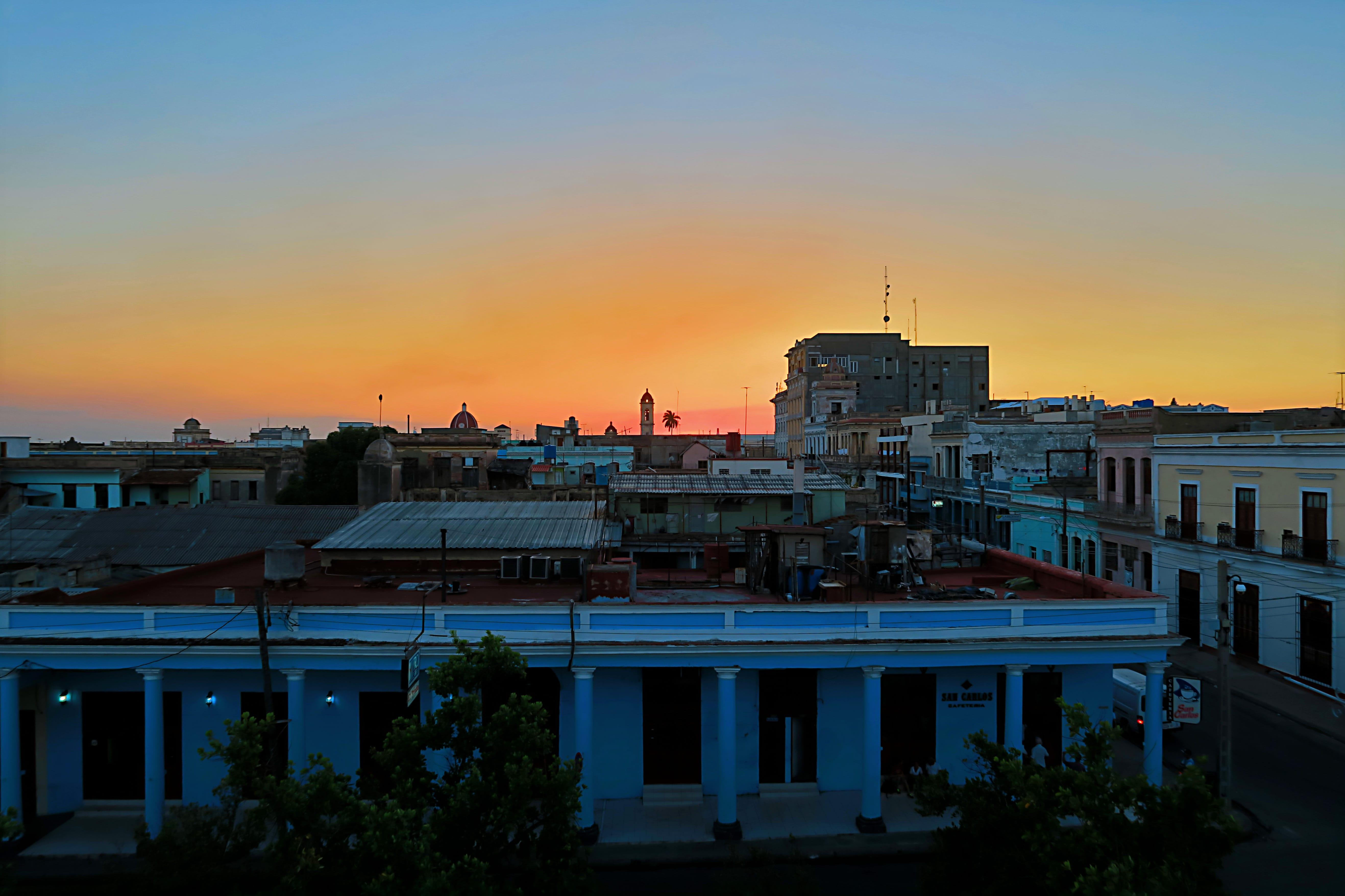 cienfuegos_panorama