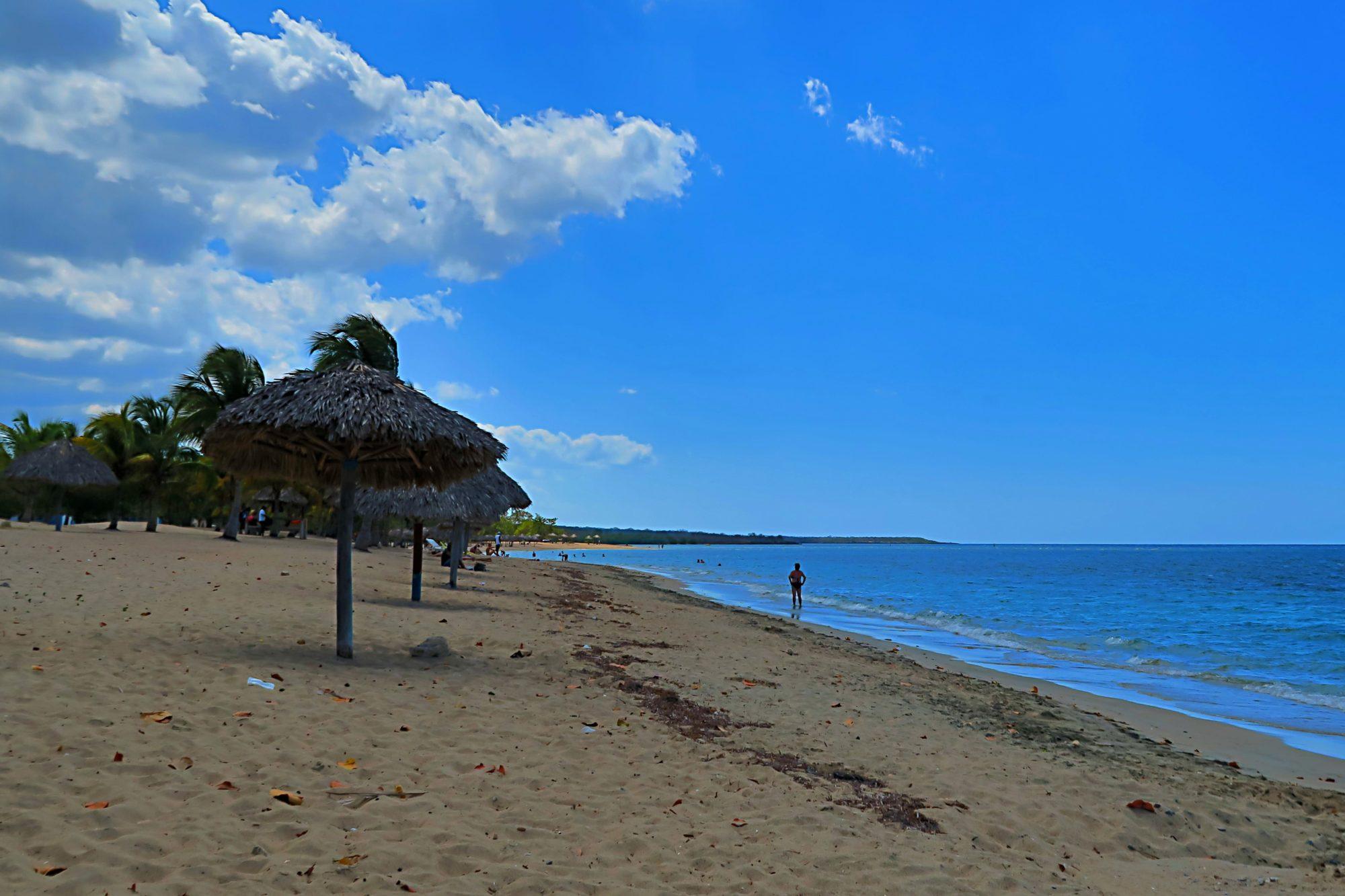 kuba, cienfuegos, playa_rancho_luna