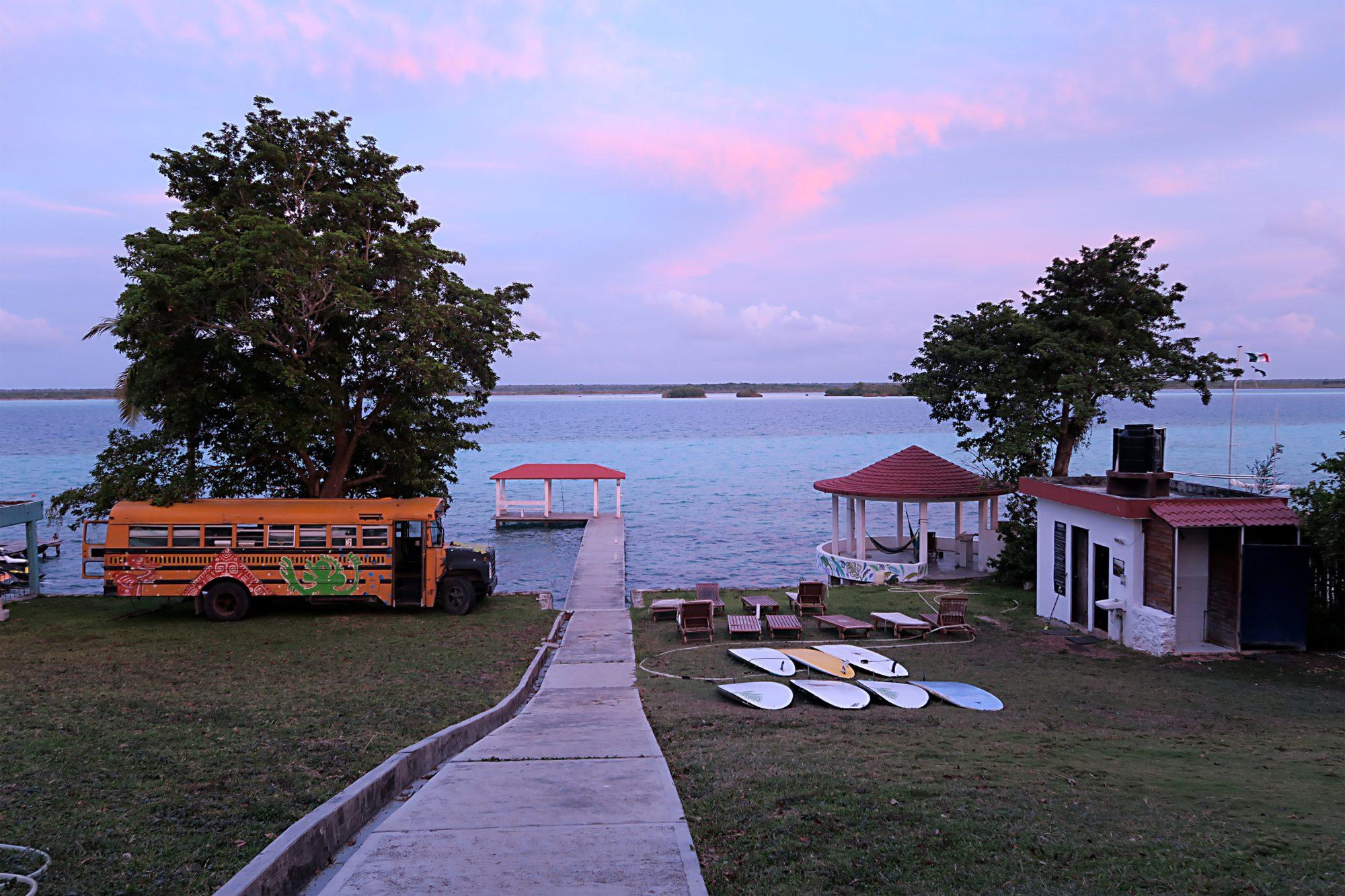 laguna_bacalar_hostel
