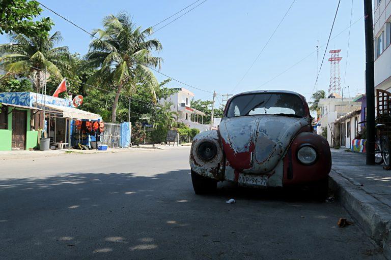 yucatan, puerto_morelos