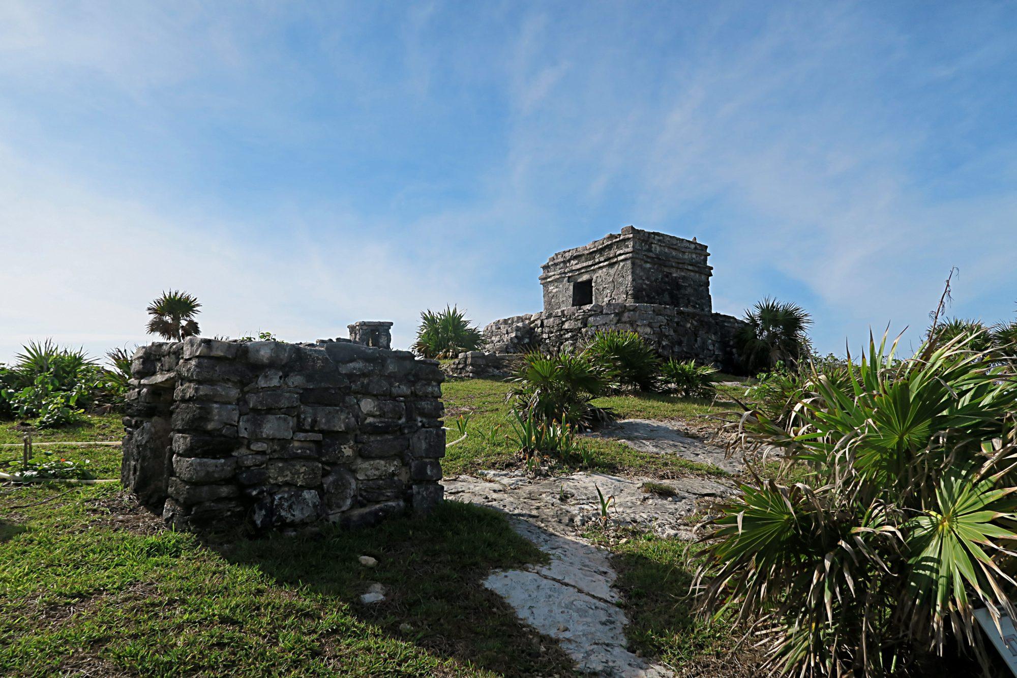 tulum, yucatan