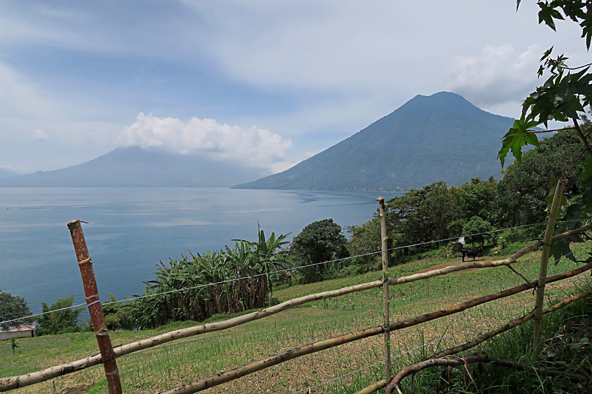 guatemala, jabailito, lago de atitlan