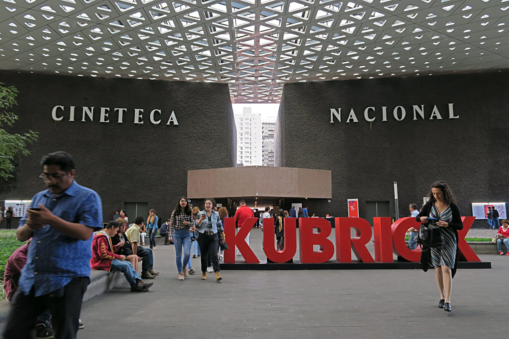 mexiko_stadt_kubrick