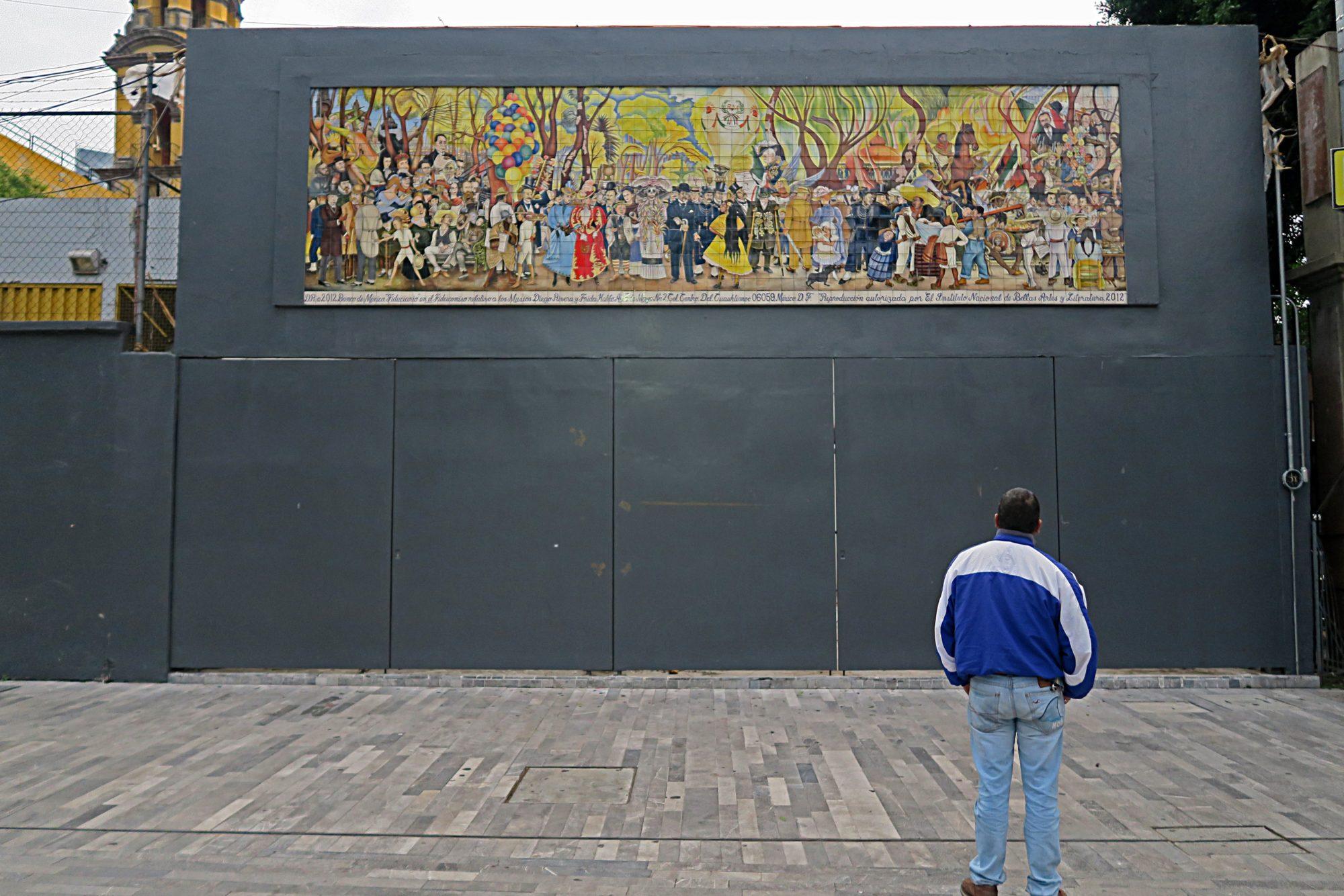 mexiko_stadt_riviera_mural