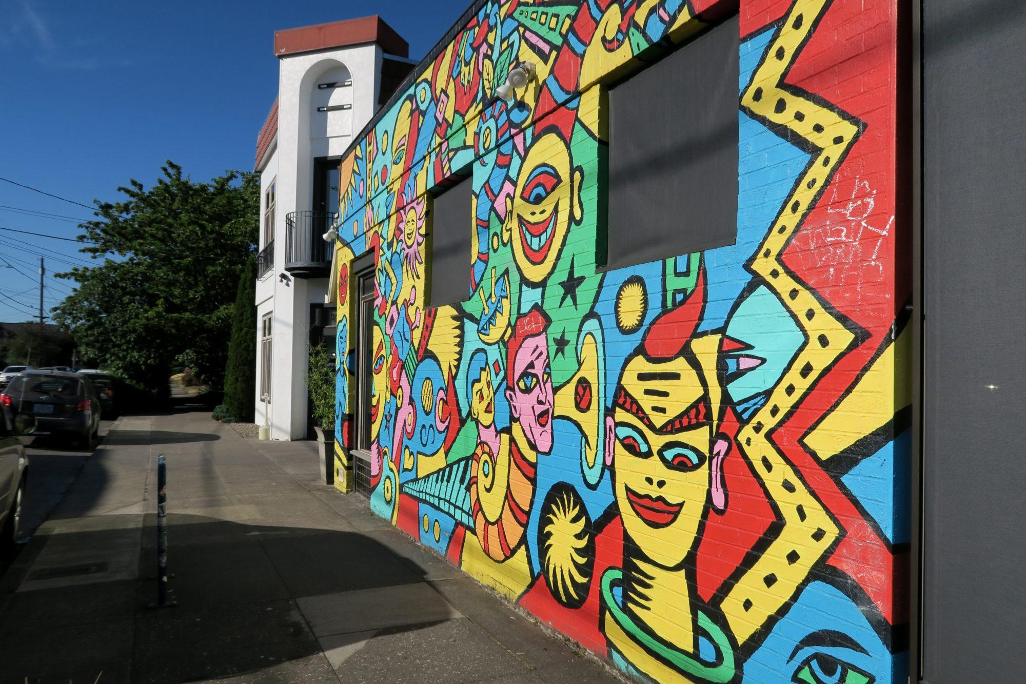 portland_mural