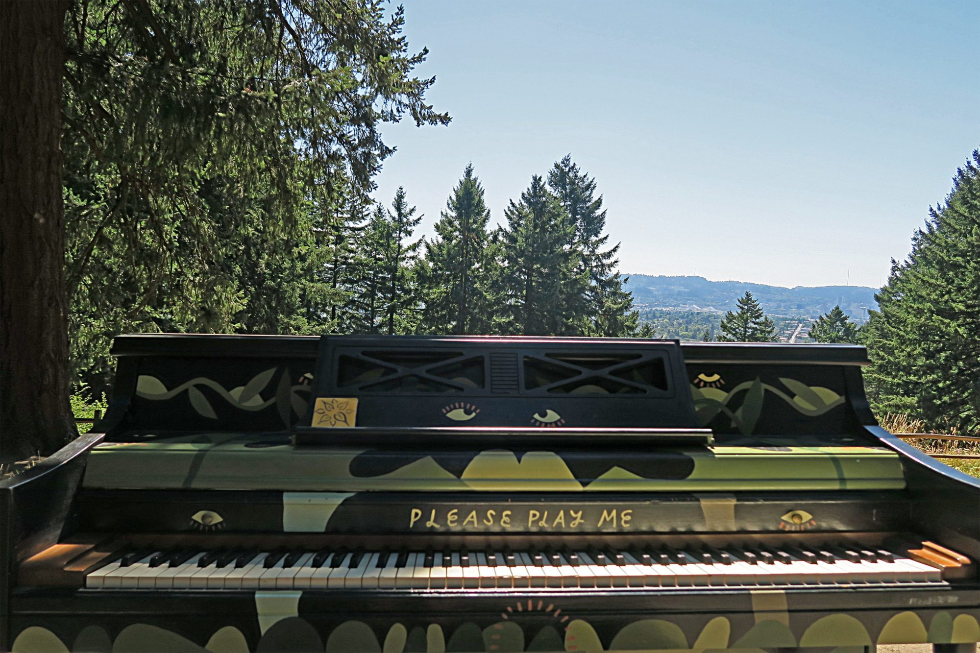 portland_piano