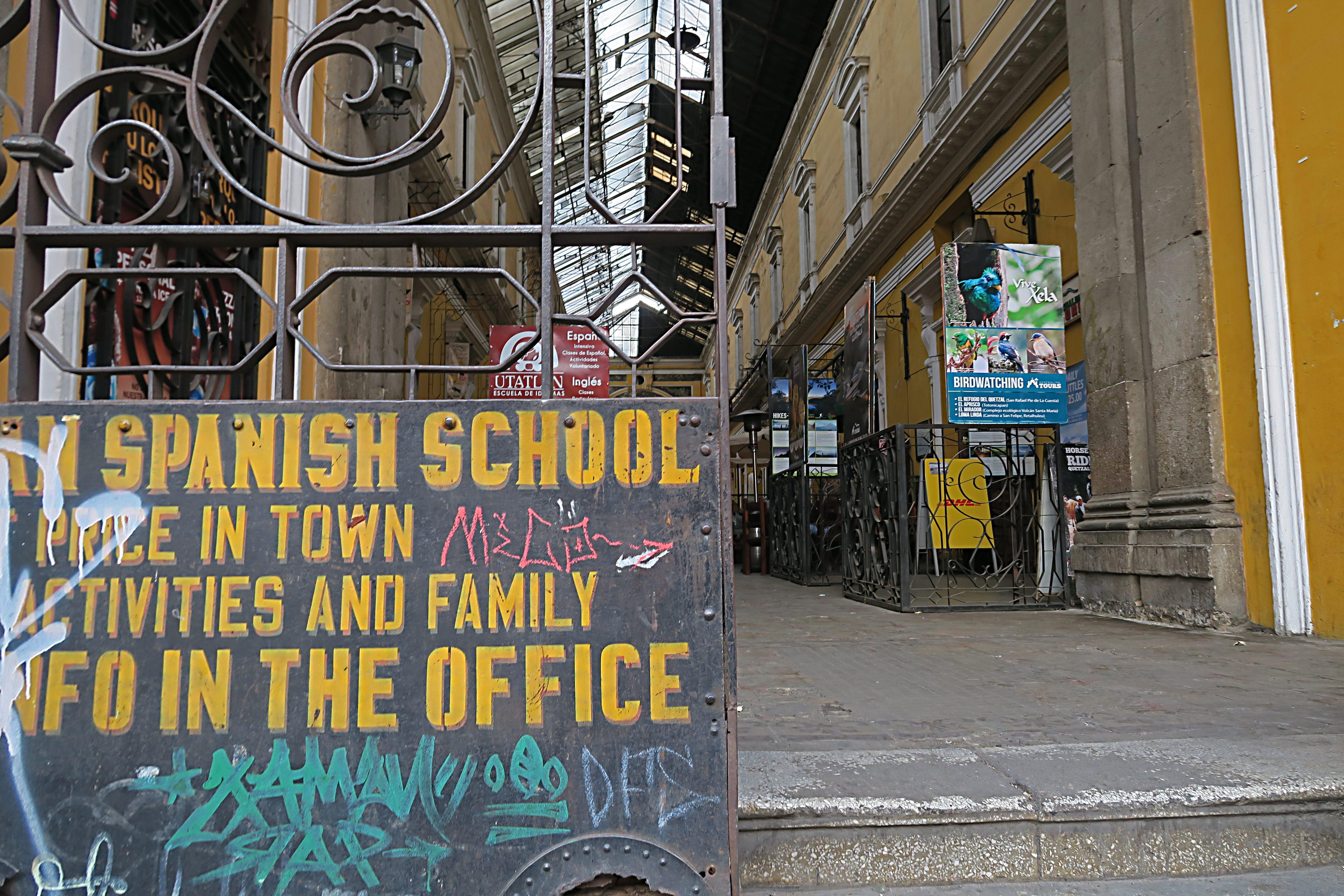 xela_spanish_school