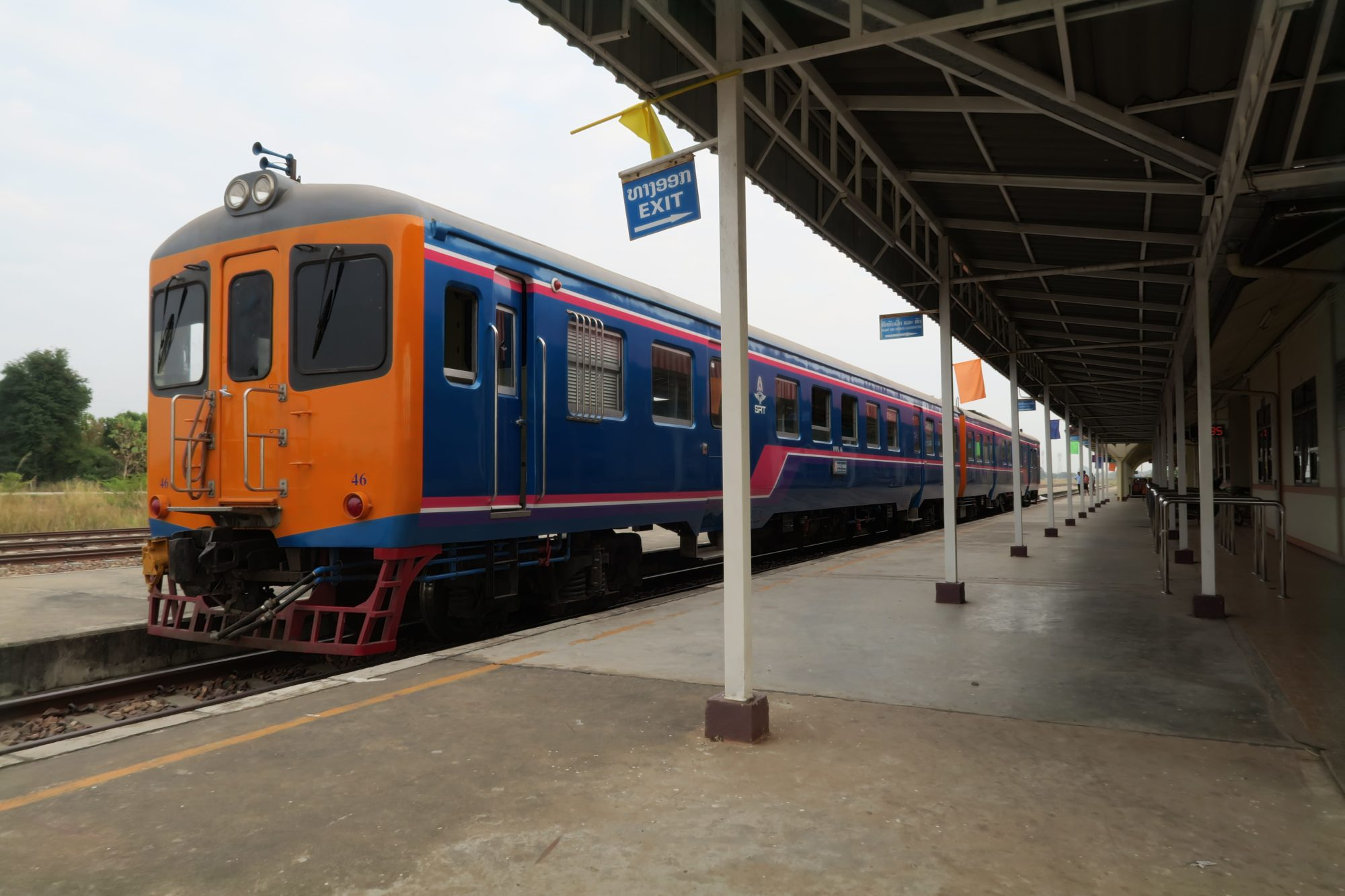 laos_vientiane_train