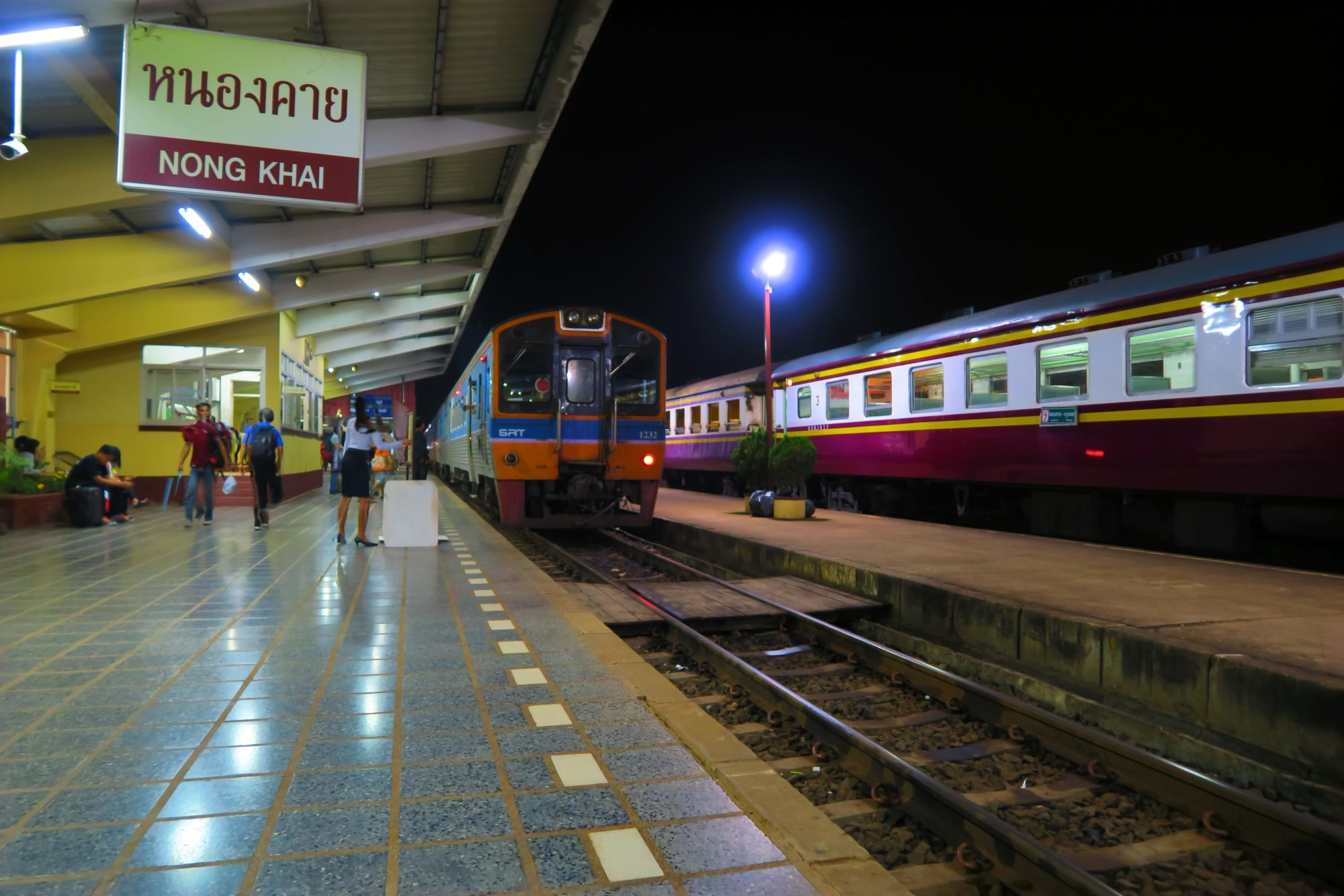 thailand_nong_khai_train