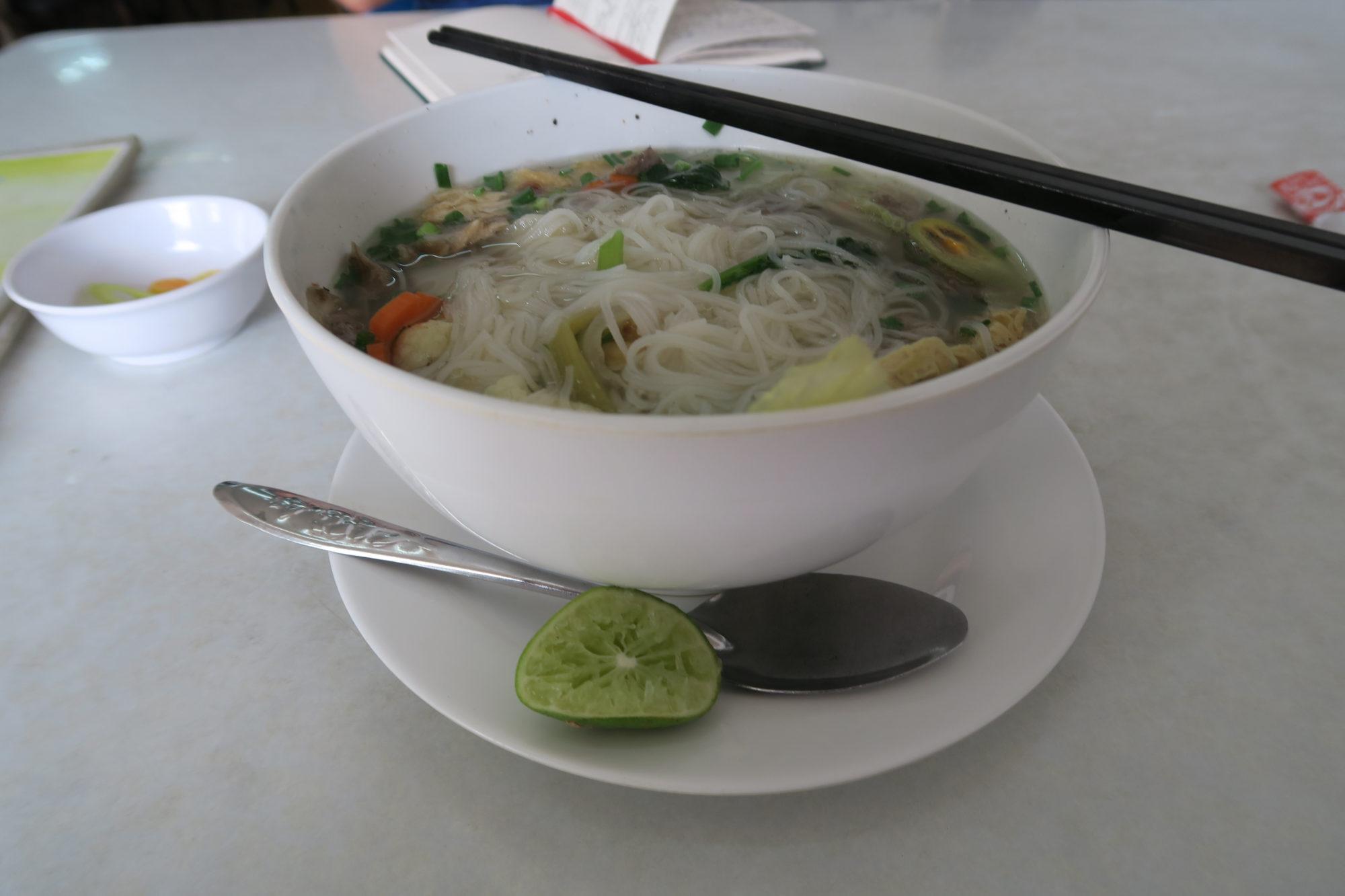 vietnam_hue_pho_suppe